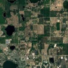 People Living at 36240 Calhoun Rd Eustis FL - FastPeopleSearch