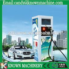 Car Wash Vending Machines For Sale Extraordinary Coin Operated And Ic Card Car Washing Vending Machine For Sale Buy