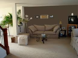 ... Popular Accent Wall In Living Room Painting Architecture Of Accent Wall  In Living Room ... Nice Ideas
