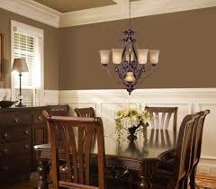 dining room lighting size bews2017