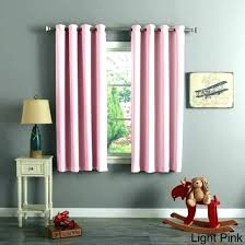 54 inch long curtains inch long curtains long bedroom curtains curtains inches long remarkable curtains inches
