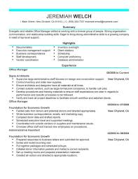 Dental Office Manager Resume Examples Dental Office Manager Resume Sample Archives Aceeducation 22