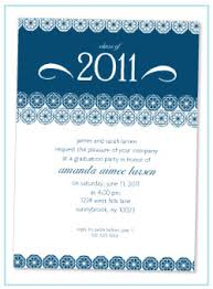 Online Graduation Party Invitations You Can Create Graduation Invitations Online Looklovesend