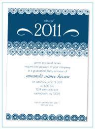 Create Graduation Invitation Online You Can Create Graduation Invitations Online Looklovesend