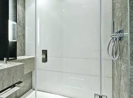 convert shower to bathtub installing convert bathtub shower convert shower to bathtub drain