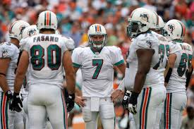 Dolphins Depth Chart Projected 53 Man Roster Complete Breakdown Of The Dolphins