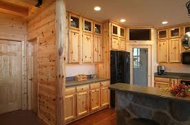 knotty pine kitchen cabinets modern home interior design norma rustic pine kitchen cabinets