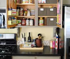 pantry cabinet pull out system pull out shelves for kitchen cabinets ikea pull out pantry shelves diy walk in pantry shelving systems under kitchen sink