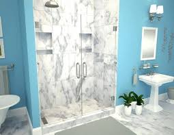 shower bases tile trench shower pan trench shower base shower pans tileable shower bases tile remarkable design shower base