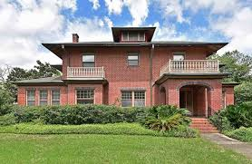 312 W Gonzalez St - Single Family Homes. Pensacola, FL, United States By G Janelle  Crawford