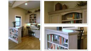 wall cabinets for office. leonard r hackett has 0 subscribed credited from wwwfinewoodworkingcom wall cabinets for office p