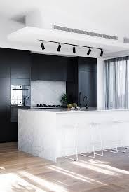 track lighting fixtures for kitchen. Kitchen:Track Lighting Fixtures Track Lights Kitchen Island Ideas Bathroom Pendant For