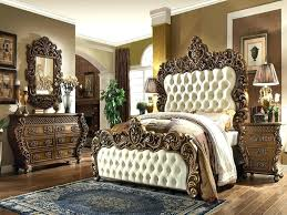 quirky bedroom furniture. Gallery Of Victorian Furniture Company LLC Bedrooms Quirky Bedroom Astonishing 4 I