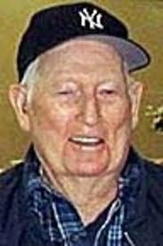 Edward Schencks Sr.   Obituary   Bangor Daily News