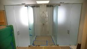 best 20 bathroom doors ideas on