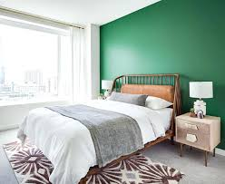 mint green bedroom ideas tumblr 123carsclub