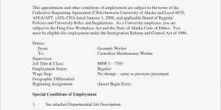 Custodian Resume Template Sample Custodian Resume Popular Resume