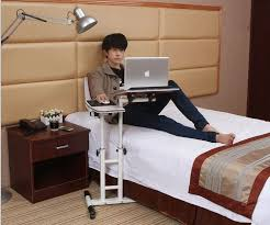 computer keyboard desk quality desk screens directly from china computer advertisement suppliers laptop desk portable laptop mount bedside