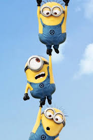 minion animated 3d phone wallpaper hd mobile free background 982890109884