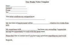 Lvn Cover Letter Lvn Cover Letter Lpn Resume Professional Lpn Resume