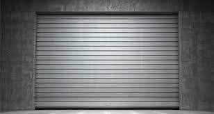 metal garage doorsMetal Garage Door And Clopay Garage Doors On Garage Door Screen