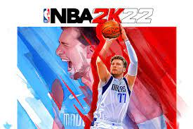 Cover Star Luka Doncic is a 94 overall ...