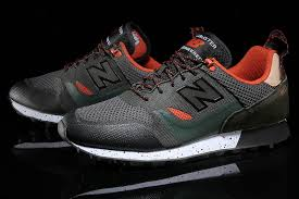 new balance trailbuster. grab the new balance trailbuster in forest green now u