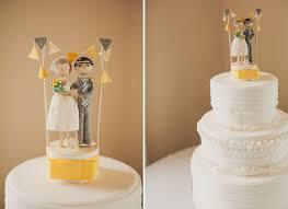 diy wedding cake. DIY and customisable Wedding Cake Toppers Chic Vintage Brides