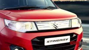 new car launches expected in indiaUpcoming New Maruti Car Launches in 2015  Motor Trend India  YouTube
