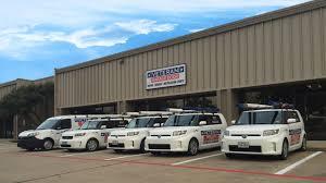 veteran garage door service
