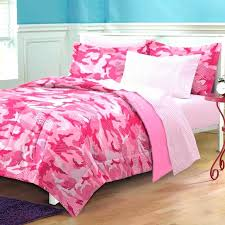 camo bedroom set bedroom sets image of pink bed set twin size comforter sets pink camo comforter set queen