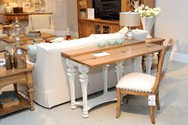 sofa table desk sofa table desk best as sofa tables for sofas on sofa table