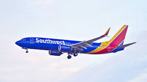 Southwest Airlines Review Amenities Fees Seats Service