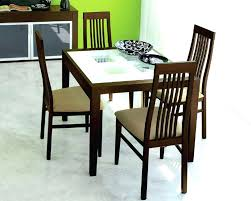 ikea dining table glass amusing round glass dining table top tops dinette set ikea glass dining