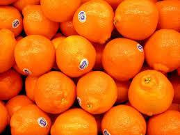 orange fruit names. Contemporary Names Tangelo Fruit Pictures For Orange Names I