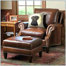leather chairs with ottoman chairs ottoman sets chairs ottoman sets sophisticated leather chair and ottoman sets
