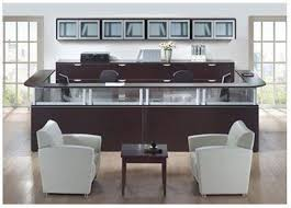 absolutely smart orlando office furniture very attractive used office furniture orlando exquisite ideas