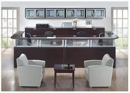 Classy Idea Orlando fice Furniture OFO Orlando Home fice Design