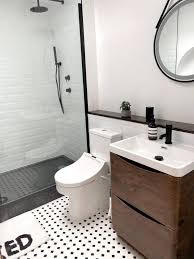 bathroom renovation cost in london how