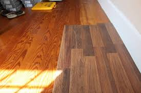 ... Incredible Swiftlock Laminate Flooring Installation Swiftlock Laminate  Flooring Idea Unique And Popular Floor Ideas Ever ... Great Pictures