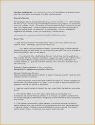 Key Skills Resume Administrative Assistant Example Administrative