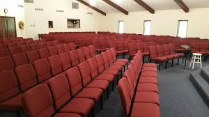 church sanctuary chairs. Church Chairs Vs Pews Which Is Better Bertolini Sanctuary Seating