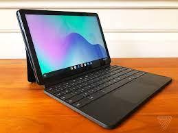 14 mẫu laptop tốt nhất của năm 2020 (phần 2) - VnReview - Đánh giá