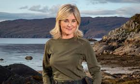 Select from premium anthea turner of the highest quality. Anthea Turner Latest News Pictures Videos Hello