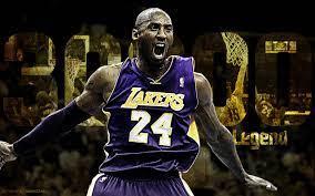 NBA Kobe Wallpapers - Top Free NBA Kobe ...