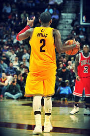 Kyrie Irving Quotes Beauteous Kyrie Irving Kyrie Irving Pinterest Kyrie Irving NBA And