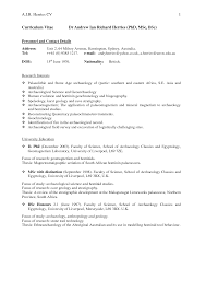 cv examples for law graduates best and resume sample cv examples for law graduates standard graduate cv university of kent graduates biomedical science cv biomedical