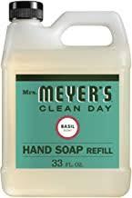 hand soap refill - Amazon.com