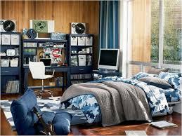 Perfect Teen Boys Bedroom Hd9d15