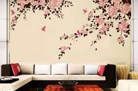 wall decor paintings for living room